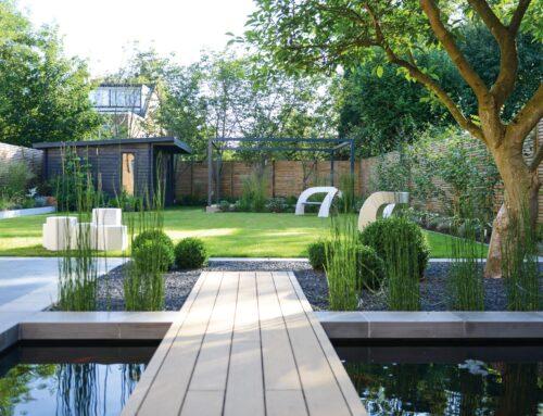 شركة تنسيق حدائق في دبي |0543527720| حدائق منزلية