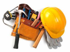 شركة صيانة عامة في ابوظبي