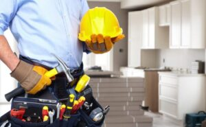 شركة صيانة عامة في دبي