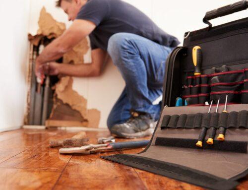 شركة صيانة منازل و فلل في ابوظبي |0543527720| بيوت