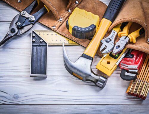 شركة صيانة منازل و فلل في الفجيرة |0543527720| بيوت