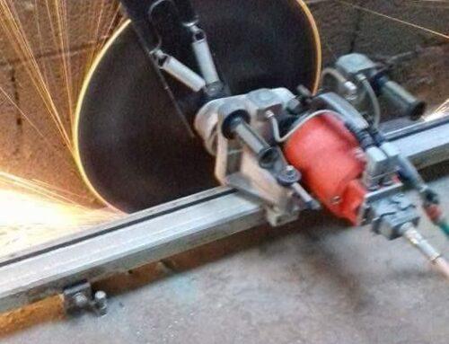 شركة قص الخرسانة ومعالجتها في دبي |0543527720| ادوات البناء