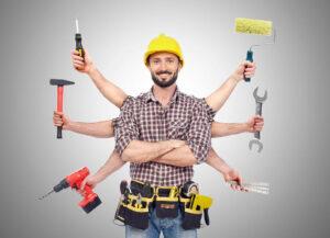 صيانة منازل وفلل في دبي