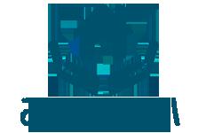 الايدي الماهرة |0543527720 Logo